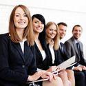 Hospitality Recruitment Services