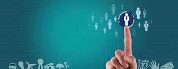 HR Development Services