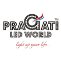 Pragati LED World