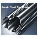 Electro Polished Stainless Steel Seamless Pipe 316