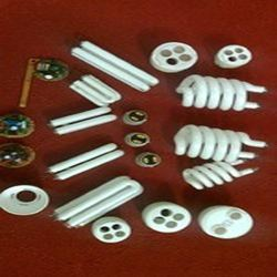 cfl lamp spare parts