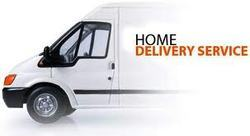 Home Delivery Services