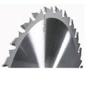 Edge Cutting Blades