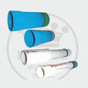 UPVC Borewell Pipe