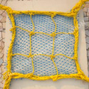 Safety Nets for Building