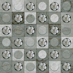 decor gardena gris tiles