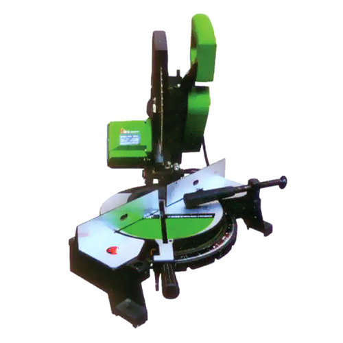 Photo Frame Cutting Machine - Manufacturer from Bengaluru