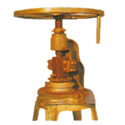 Hand Operated Filling Machines