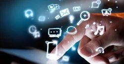 Business Application Development