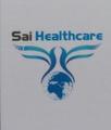 Sai Imaging Healthcare Pvt. Ltd