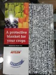 aluminum shade nets