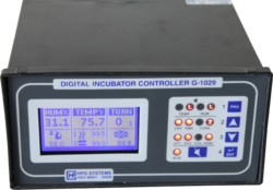 incubation controller g 1029