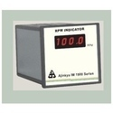 Indicator Calibration Service