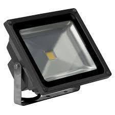 LED Flood Light 10Watt
