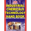 Book on Industrial Chemicals Technology