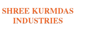 Shree Kurmdas Industries