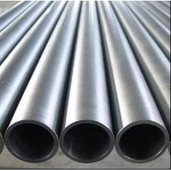 Titanium Sheet,Bar