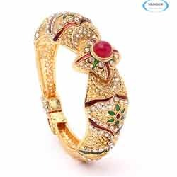 Latest Fashion Bangle
