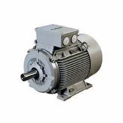 Dc motors in mumbai maharashtra direct current motors for Electric motor shop near me
