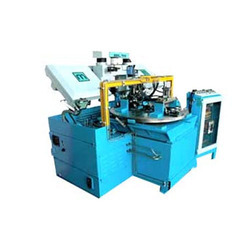 Connecting Rod Cutting Machine
