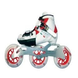 Skate Race Wheels