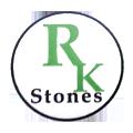 R. K. Stones