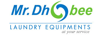 Mr.dhobee Laundry Equipments