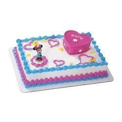 http://3.imimg.com/data3/YC/LD/GLADMIN-106888/cake-decorations-250x250.jpg