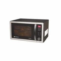 25 Liter Microwave Ovens