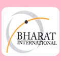 Bharat International Pet Foods Pvt. Ltd.