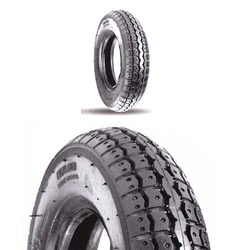 ARL 900 Scooter Tyres