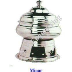 minar chafing dish
