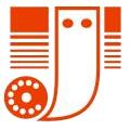 Jyoti Telecom
