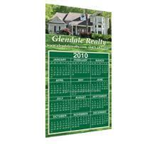 Multicolor Printed Wall Mount Calendar