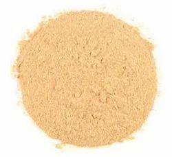 Spray Dried Garlic Powder