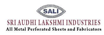 Sri Audhi Lakshmi Industries