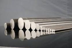 5mm to 16mm mild steel bright bars