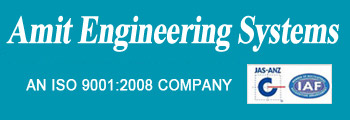 Amit Engineering Systems