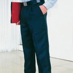 Corporate Uniform Trouser