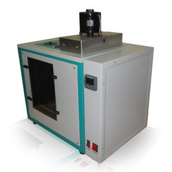 Constant Temperature Kinematic Viscosity Bath