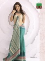 cotton fancy saree sutee saga