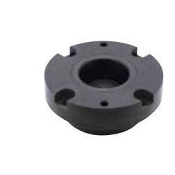 Flex Locators Tapered Receiver Bushings