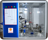 Automatic Cabinet Distillation Models