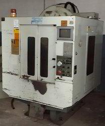 Topper TMV-510