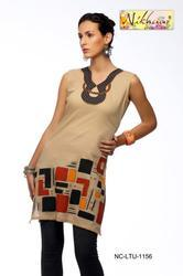 Ladies Occasional Party Wear Tunic
