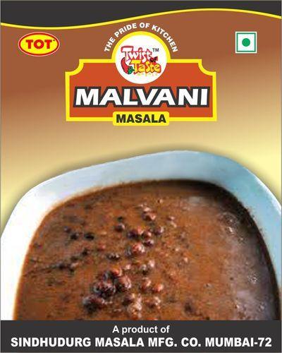 Malvani Masala