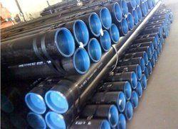 API 5L X70 Pipes