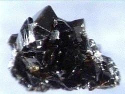 tin oxide black stannous oxide