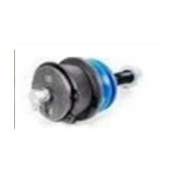 Ball Joint Front Lower MK 80141