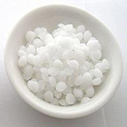 Ozokerite Wax White